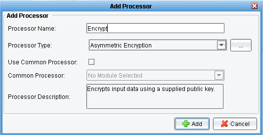 processor-asymmetric-encryption-02-13-16-r2