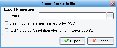 dialog-export-format-to-file-01-13-16-r2